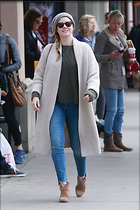 Celebrity Photo: Amy Adams 1200x1800   222 kb Viewed 38 times @BestEyeCandy.com Added 173 days ago