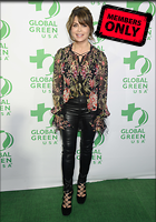 Celebrity Photo: Paula Abdul 3000x4292   1.4 mb Viewed 0 times @BestEyeCandy.com Added 117 days ago