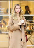 Celebrity Photo: Ana De Armas 1200x1700   229 kb Viewed 44 times @BestEyeCandy.com Added 88 days ago