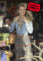 Celebrity Photo: AnnaLynne McCord 2122x3000   2.6 mb Viewed 1 time @BestEyeCandy.com Added 14 days ago