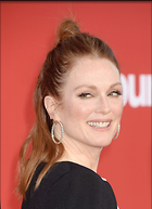 Celebrity Photo: Julianne Moore 1200x1652   282 kb Viewed 36 times @BestEyeCandy.com Added 15 days ago