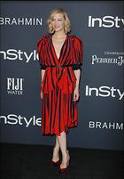 Celebrity Photo: Cate Blanchett 2400x3454   618 kb Viewed 9 times @BestEyeCandy.com Added 55 days ago