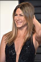 Celebrity Photo: Jennifer Aniston 682x1024   191 kb Viewed 4.535 times @BestEyeCandy.com Added 44 days ago
