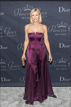 Celebrity Photo: Katherine Kelly Lang 1200x1800   258 kb Viewed 161 times @BestEyeCandy.com Added 515 days ago