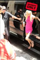 Celebrity Photo: Tara Reid 2200x3300   2.4 mb Viewed 2 times @BestEyeCandy.com Added 15 days ago