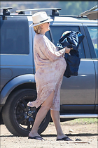 Celebrity Photo: Kate Hudson 1200x1800   330 kb Viewed 35 times @BestEyeCandy.com Added 77 days ago
