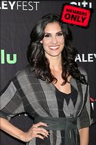 Celebrity Photo: Daniela Ruah 3648x5472   4.9 mb Viewed 3 times @BestEyeCandy.com Added 202 days ago