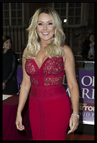Celebrity Photo: Carol Vorderman 1200x1776   242 kb Viewed 228 times @BestEyeCandy.com Added 363 days ago