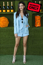 Celebrity Photo: Victoria Justice 2917x4375   2.2 mb Viewed 1 time @BestEyeCandy.com Added 27 hours ago