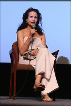 Celebrity Photo: Andie MacDowell 1200x1795   154 kb Viewed 78 times @BestEyeCandy.com Added 130 days ago