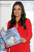 Celebrity Photo: Danica McKellar 2100x3150   1,031 kb Viewed 11 times @BestEyeCandy.com Added 21 days ago