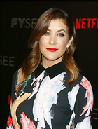 Celebrity Photo: Kate Walsh 1200x1580   195 kb Viewed 128 times @BestEyeCandy.com Added 140 days ago