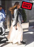 Celebrity Photo: Jessica Alba 2171x3000   1.6 mb Viewed 1 time @BestEyeCandy.com Added 61 days ago