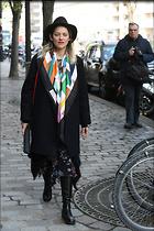 Celebrity Photo: Marion Cotillard 1200x1801   301 kb Viewed 12 times @BestEyeCandy.com Added 45 days ago