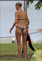 Celebrity Photo: Kelly Rohrbach 1340x1920   229 kb Viewed 44 times @BestEyeCandy.com Added 125 days ago