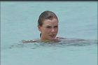 Celebrity Photo: Taylor Swift 2500x1667   1,029 kb Viewed 18 times @BestEyeCandy.com Added 68 days ago