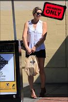 Celebrity Photo: Ashley Greene 1996x2993   3.4 mb Viewed 4 times @BestEyeCandy.com Added 210 days ago
