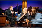 Celebrity Photo: Dolly Parton 3000x2000   511 kb Viewed 42 times @BestEyeCandy.com Added 106 days ago