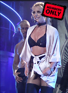 Celebrity Photo: Britney Spears 3505x4779   4.6 mb Viewed 1 time @BestEyeCandy.com Added 121 days ago