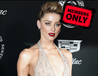 Celebrity Photo: Amber Heard 3600x2778   1.7 mb Viewed 2 times @BestEyeCandy.com Added 12 days ago