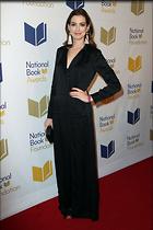 Celebrity Photo: Anne Hathaway 2100x3150   557 kb Viewed 18 times @BestEyeCandy.com Added 108 days ago