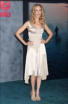 Celebrity Photo: Kim Raver 1200x1840   231 kb Viewed 45 times @BestEyeCandy.com Added 46 days ago