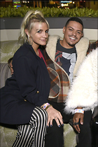 Celebrity Photo: Ashlee Simpson 1200x1800   274 kb Viewed 11 times @BestEyeCandy.com Added 104 days ago