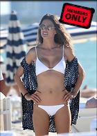 Celebrity Photo: Alessandra Ambrosio 2137x3000   1.7 mb Viewed 1 time @BestEyeCandy.com Added 8 days ago