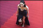 Celebrity Photo: Marion Cotillard 1280x853   90 kb Viewed 18 times @BestEyeCandy.com Added 17 days ago