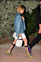 Celebrity Photo: Emma Roberts 6 Photos Photoset #438822 @BestEyeCandy.com Added 88 days ago