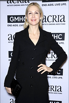 Celebrity Photo: Kelly Rutherford 1280x1920   195 kb Viewed 40 times @BestEyeCandy.com Added 212 days ago