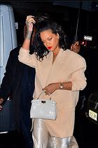Celebrity Photo: Rihanna 2133x3200   766 kb Viewed 17 times @BestEyeCandy.com Added 25 days ago