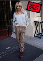 Celebrity Photo: Kylie Minogue 2945x4142   2.2 mb Viewed 1 time @BestEyeCandy.com Added 7 days ago