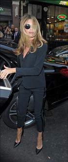 Celebrity Photo: Abigail Clancy 1200x2835   317 kb Viewed 58 times @BestEyeCandy.com Added 66 days ago