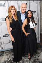 Celebrity Photo: Connie Britton 2013x2973   749 kb Viewed 9 times @BestEyeCandy.com Added 31 days ago
