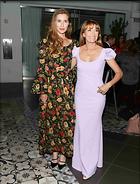 Celebrity Photo: Jane Seymour 2743x3600   528 kb Viewed 15 times @BestEyeCandy.com Added 53 days ago