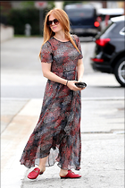 Celebrity Photo: Isla Fisher 2 Photos Photoset #374437 @BestEyeCandy.com Added 123 days ago
