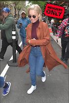 Celebrity Photo: Emilia Clarke 2333x3500   1.9 mb Viewed 0 times @BestEyeCandy.com Added 9 hours ago