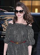 Celebrity Photo: Anne Hathaway 1200x1631   411 kb Viewed 15 times @BestEyeCandy.com Added 60 days ago
