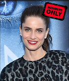 Celebrity Photo: Amanda Peet 3577x4200   1.8 mb Viewed 6 times @BestEyeCandy.com Added 362 days ago