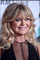 Celebrity Photo: Goldie Hawn 1200x1803   340 kb Viewed 47 times @BestEyeCandy.com Added 127 days ago