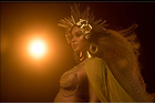 Celebrity Photo: Beyonce Knowles 1600x1068   136 kb Viewed 29 times @BestEyeCandy.com Added 46 days ago
