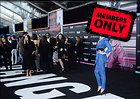 Celebrity Photo: Elizabeth Banks 4262x3000   2.3 mb Viewed 4 times @BestEyeCandy.com Added 503 days ago