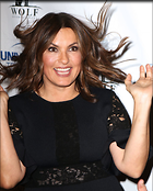 Celebrity Photo: Mariska Hargitay 1200x1492   236 kb Viewed 48 times @BestEyeCandy.com Added 61 days ago