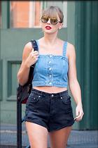 Celebrity Photo: Taylor Swift 2333x3500   730 kb Viewed 27 times @BestEyeCandy.com Added 39 days ago