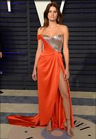 Celebrity Photo: Isabeli Fontana 1200x1744   221 kb Viewed 28 times @BestEyeCandy.com Added 84 days ago