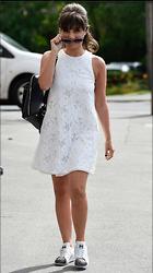 Celebrity Photo: Roxanne Pallett 1200x2146   283 kb Viewed 18 times @BestEyeCandy.com Added 29 days ago