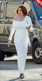 Celebrity Photo: Lindsay Lohan 1200x2291   424 kb Viewed 0 times @BestEyeCandy.com Added 98 minutes ago