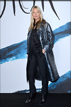 Celebrity Photo: Kate Moss 1200x1800   201 kb Viewed 27 times @BestEyeCandy.com Added 59 days ago