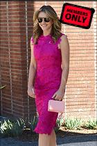 Celebrity Photo: Elizabeth Hurley 2400x3600   1.6 mb Viewed 0 times @BestEyeCandy.com Added 9 hours ago